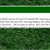 NFL Bedding Sets - Sportskids.com