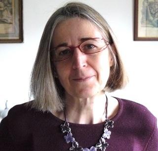 Quelques questions à Martine Sonnet | Devenir historien-ne | Bloghistosphère | Scoop.it