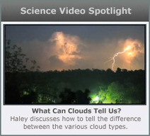 Biology Guides, Biodiversity and Free Science Videos | Untamed Science | Gaea Matrix | Scoop.it