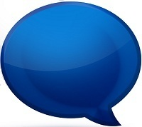 Why Your Website Needs Facebook's Comments Plugin   Content Marketing Journal   Scoop.it