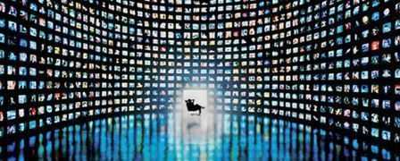 The Best Free Documentary Websites   Educational Technology and Mobile Learning   Interactive Teaching and Learning   Scoop.it