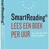 Boeken voor het bedrijfsleven met SmartReading