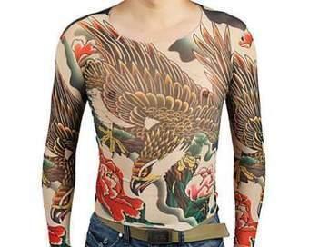 Frank Body Neonato Unisex Javier Zanetti Bandiera Inter Idea Regalo T-shirt E Maglie