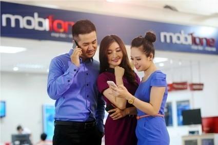 Đăng ký các gói cước 3g cho thuê bao Mobifone trả sau | Lốp ô tô Duy Trang | Scoop.it