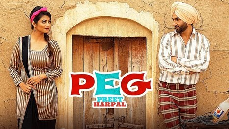PEG LYRICS – Preet Harpal | Case | Kuwar Virk - Latest Hindi Lyrics | Lyrics | Scoop.it