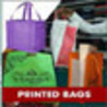 Packaging Bags