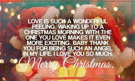 Christmas Facebook Status - Fbstatuses123 | Fac...