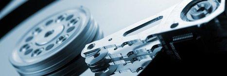 Ransomware: comment protéger ses sauvegardes et travailler sa résilience ...