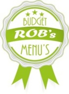 (NL) - Keukentaal | Rob's Budget Menu's | Glossarissimo! | Scoop.it