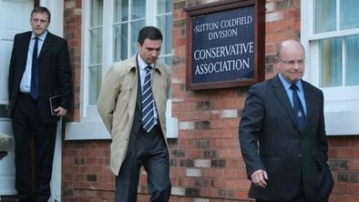 'Plebgate' police face fresh inquiry | SocialAction2014 | Scoop.it
