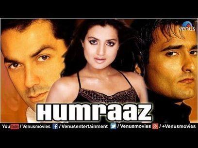 Wife Hai To Life Hai Tamil Movie Songs Hd 1080p