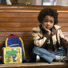 Ces écoles qui rendent les enfants heureux