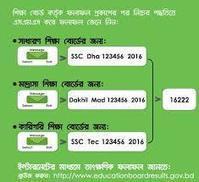 NU and SSC RESULT 2019 Bangladesh on edujobbd com | Scoop it