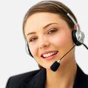 Sky Customer Service Helpline | 0843 515 9088 | Number Directory | Best Website Collection | Scoop.it