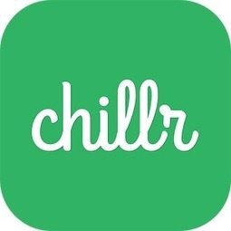 Chillr Referral Code NADIM45 - Refer And Earn Rs.100 Per Invite Proof | Coupons, deals & offers, free recharge, unlimited money tricks, loot deals etc. | Scoop.it