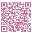 Lernen in der Postkreidezeit   Learningsnacks - ein Chatbot für den Unterricht   ICT-Unterrichtsideen   Scoop.it