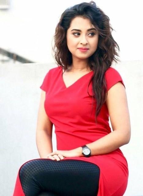 Xxx Photo Bangladeshi Actress