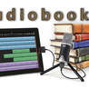 Creating and Publishing an Audiobook