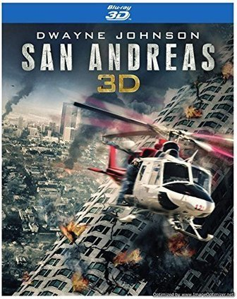 San Andreas Telugu Full Movie Download Mp4