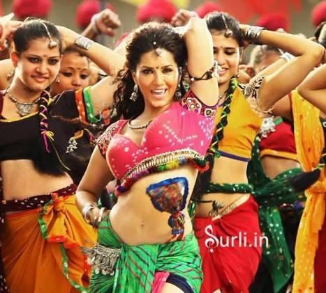 ek paheli leela 3 download full movie in hindi