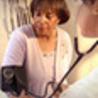 News About Alzheimer's Disease