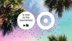 Mois du film documentaire 2016 on Vimeo | Web et Documentaire | Scoop.it