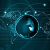 Digital business trends