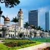 Tư vấn du học  Malaysia