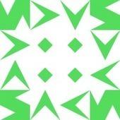 La e-santé : baromètre au beau fixe ! | Sante-F... | e-santé | Scoop.it