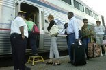 Amtrak reports record Michigan ridership | heartside | Scoop.it