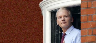 The Bizarre Media Contempt for Julian Assange | World Politics Hub | Scoop.it