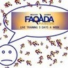 Faqada Marketing Review