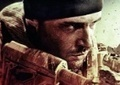 Medal Honor: Warfighter chegou! | PC Great | Scoop.it