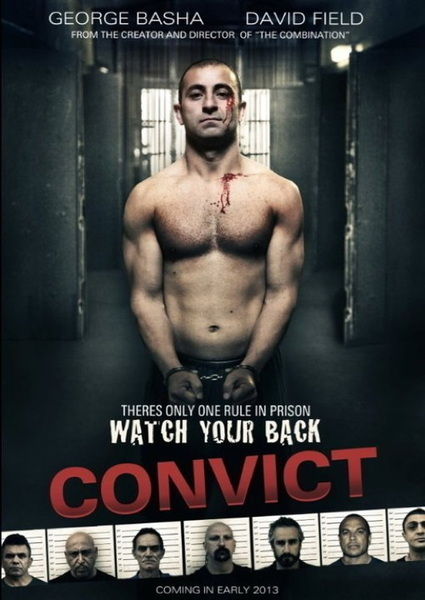 Convict | Movies Database | Scoop.it