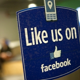 """Facebook Ads: Deconstructing the ComScore Report   The """"New Facebook""""   Scoop.it"""