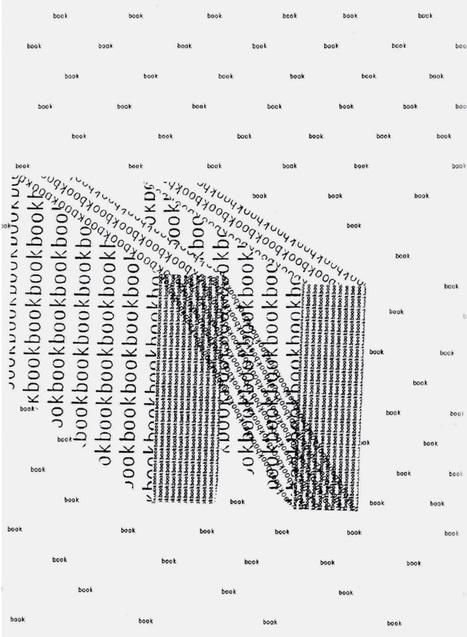 call for work: performance film sound writing responding to John Riddell   ASCII Art   Scoop.it
