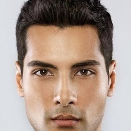 Jija young sali ki real hindi sex storis dosp ativador windows 8 p8 v25 torrent fandeluxe Gallery
