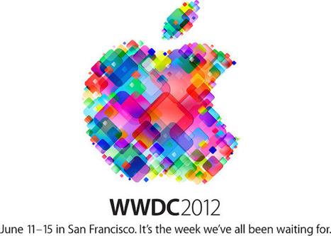 WWDC 2012 Announced - Apple Sold All WWDC 2012 Tickets Within 2 hours. WWDC 2012 Event In June ~ Geeky Apple - The new iPad 3, iPhone iOS 5.1 Jailbreaking and Unlocking Guides   Apple News - From competitors to owners   Scoop.it