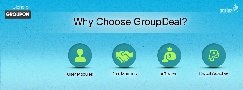Groupon Clone,Group Buying Script,Daily Deal Software,Daily Deal Script,Groupon Clone Script