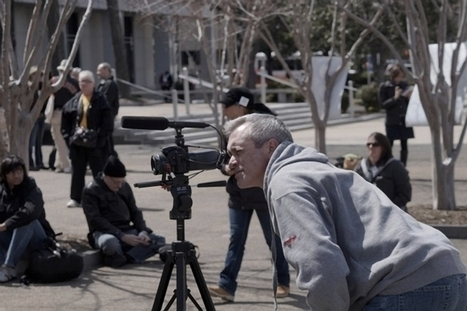 Berks filmmaker takes standardized testing to task | WEEKEND | The World of Educational Advocacy | Scoop.it