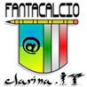 Fantacalcio @ Clarina.it