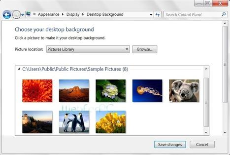 windows 7 ultimate download iso 32 & 64 bit free - webforpc