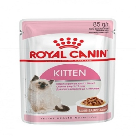 royal canin recovery food