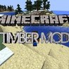 Minecraft is awesome