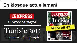 Pour la philo en seconde, bis - L'Express | Philosophie en France | Scoop.it