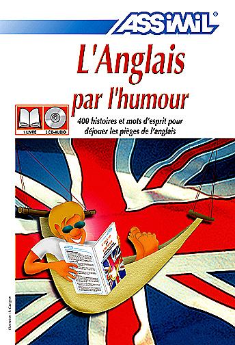 Ces 20 mots français qu'il vous faut prononcer à l'américaine - French Morning | Merveilles - Marvels | Scoop.it