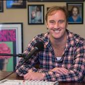 Talking Your Tech:  Podcasting pays off for actor-comedian Jay Mohr | Podcasts | Scoop.it