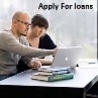 Loans For People With Defaults