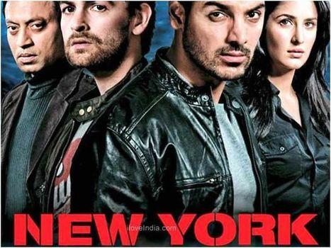 Life Reboot Nahi Hoti Movie In Hindi Torrent Download