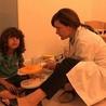 psychomotricté au sein de l'apprentissage scolaire de l'enfant